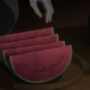 anime30251