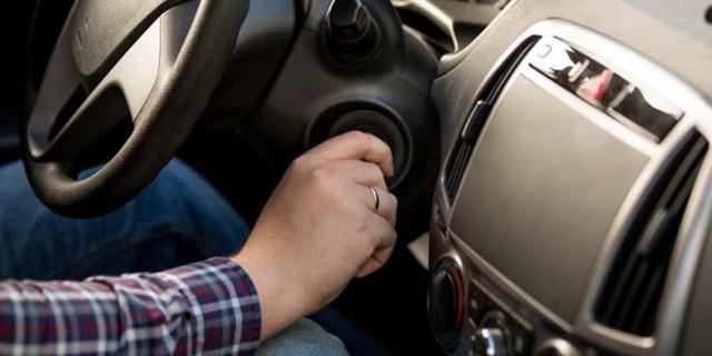 5 Masalah Umum dari Starter Mobil
