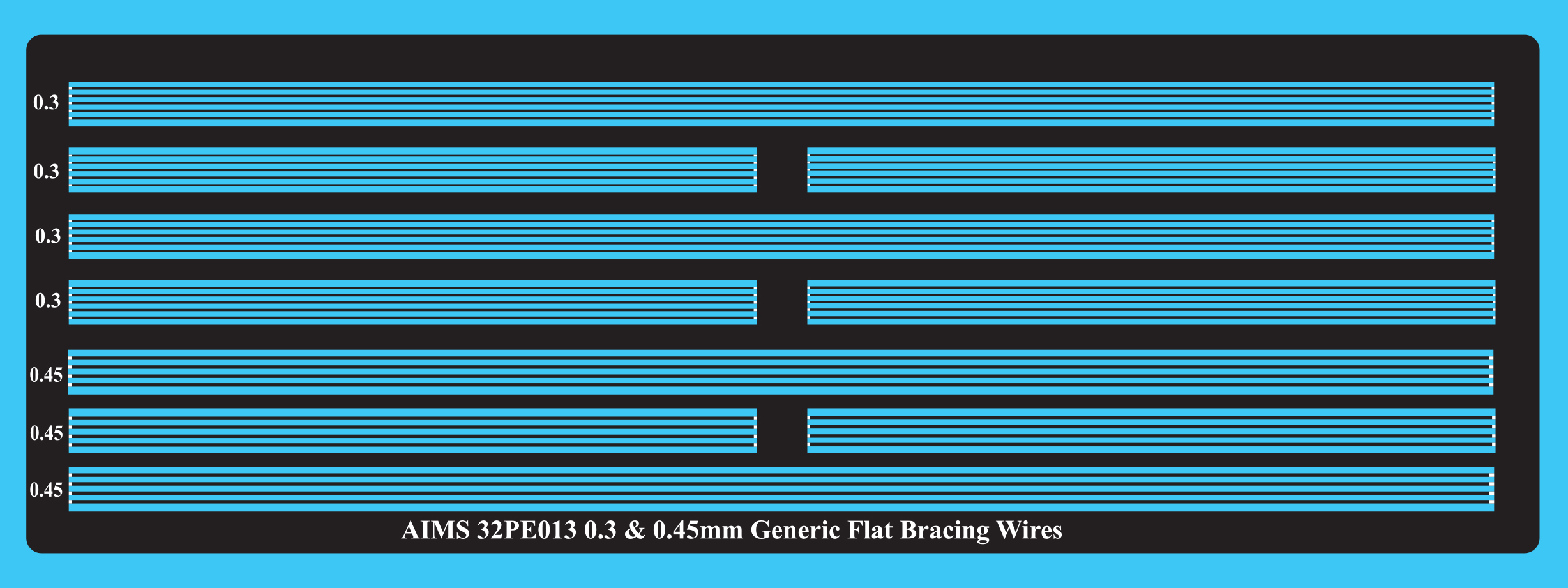 32-PE013-generic-bracing-wires.jpg