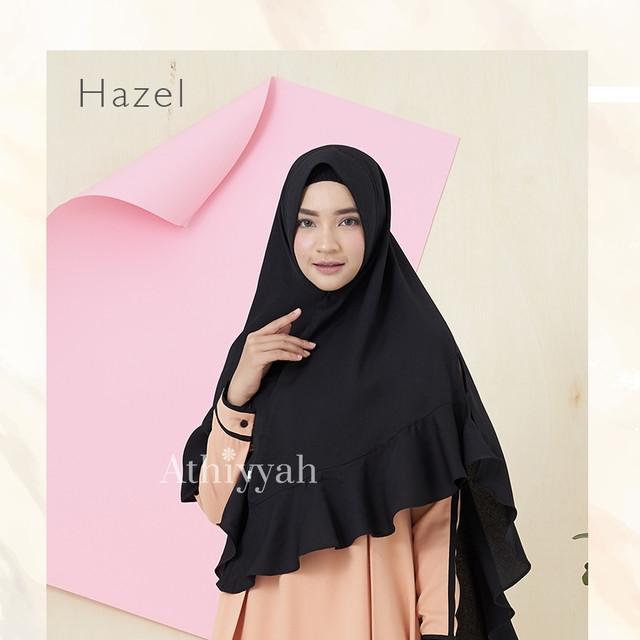 alhigam-gamis-azzarine-dress-athiyyah-030.jpg