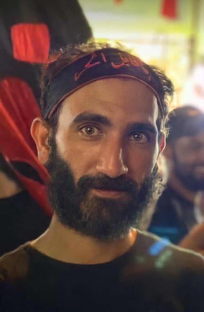 فيديو جديد لمقتل علي شبلي - كن مواطن