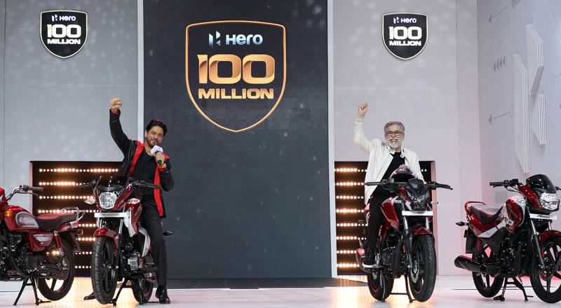Dr-Pawan-Munjal-Chairman-and-CEO-Hero-Moto-Corp