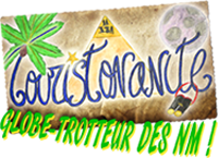 RPM : Zombie City Blason-Touristonanite2