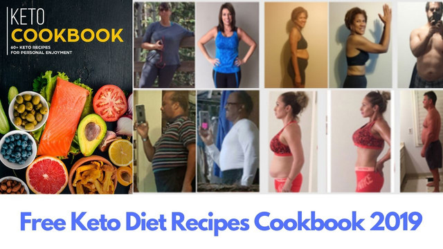 Free-Keto-Diet-Recipes-Cookbook-2019.jpg