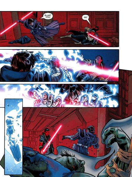 Vaylin vs Yoda Teneb-kel-3