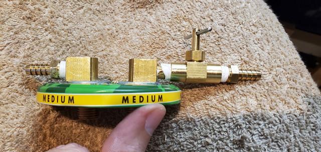 20200607-150405-Medium