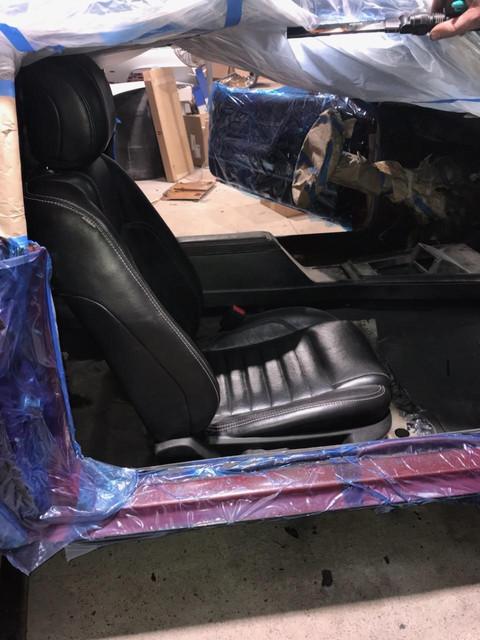 [Image: seat.jpg]
