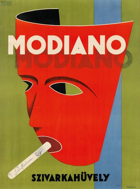 Modiano-5