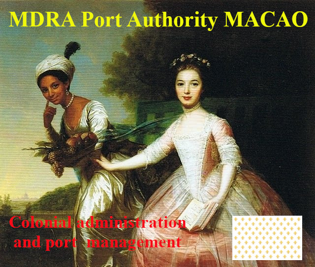 MDRA-MACAO-Sign