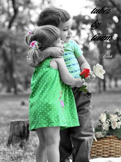 couples-enfant-tiram-56