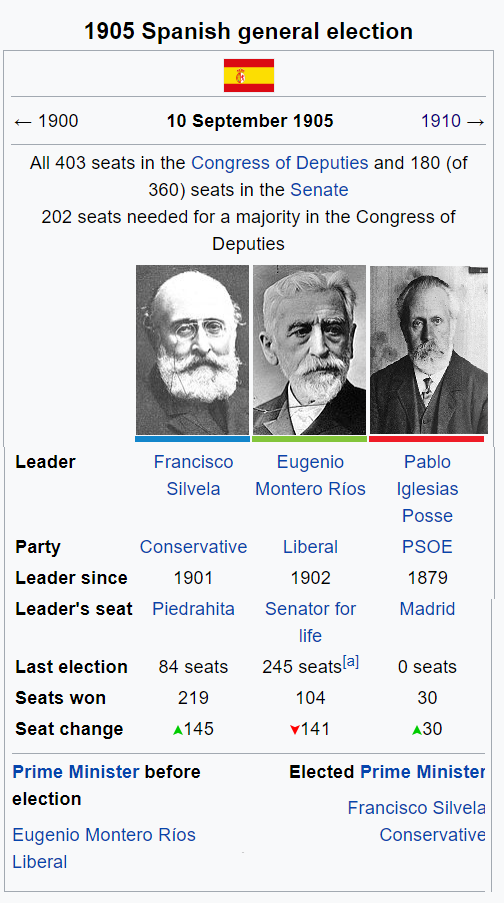 1905.png