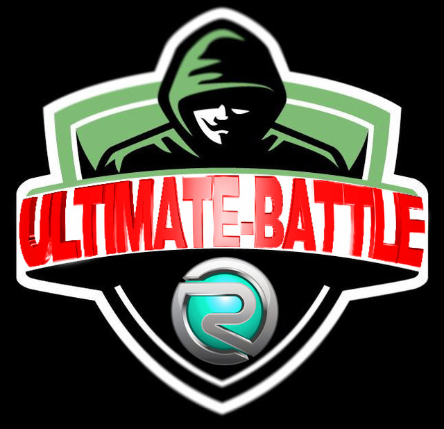 ULTIMATE-BATTLE
