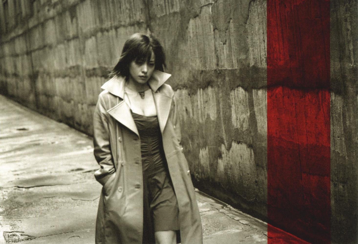 月刊 さとう珠緒 Special 写真集 ham-tamao091
