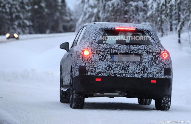 2021 - [Mercedes-Benz] GLC II - Page 2 62403914-6-E02-4253-BEDE-A092-F4-B942-C9