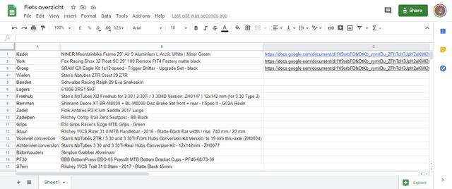 screencapture-docs-google-spreadsheets-d-1agv8n-W08-Pz-Ls7-XBa-YZD3-QK-v-Me-UGUJy60-A8ht7-UMyc-edit-