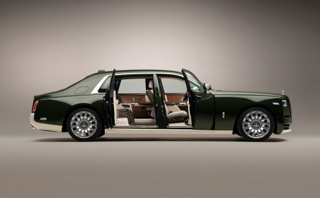 2017 - [Rolls Royce] Phantom - Page 5 3-A1-E6175-5116-4-CBB-B5-E4-4-C6-C602745-EF