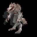 (58) Werewolf [♫] Werewolf