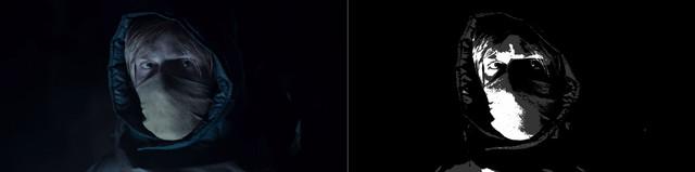 posterize-dark