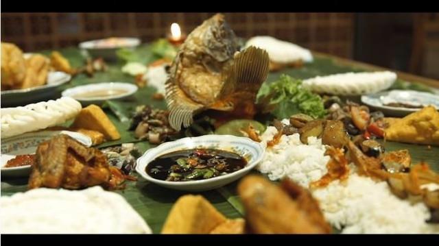 49129-rekomendasi-kuliner-favorit-jokowi-di-bogor