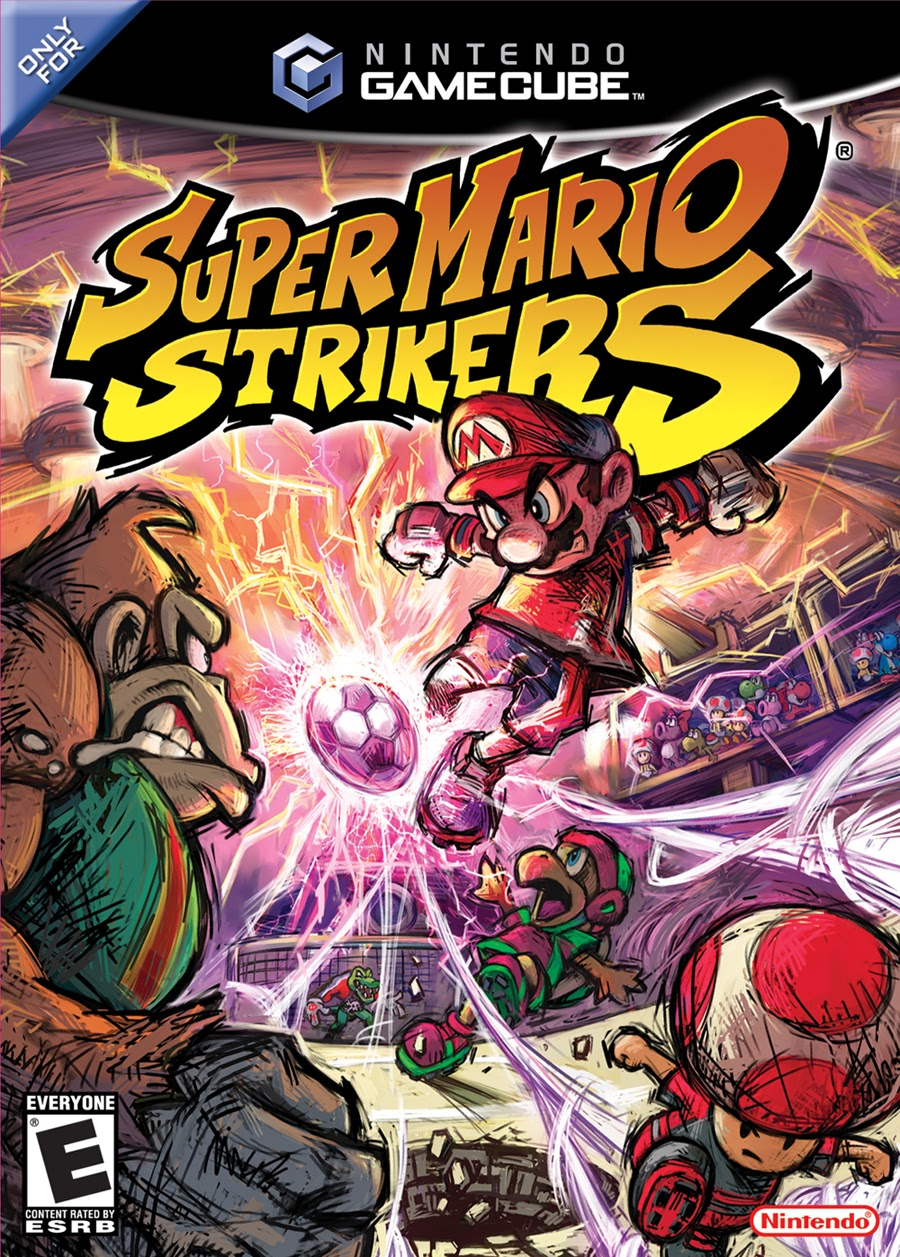 Caratula-Super-Mario-Strikers
