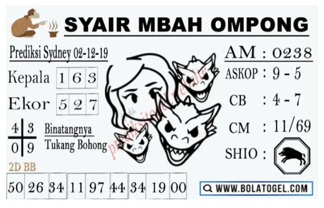 IMG-20191202-004914
