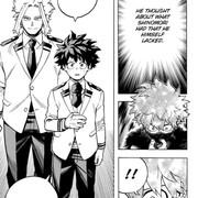 Boku-no-Hero-Academia-Chapter-304-10