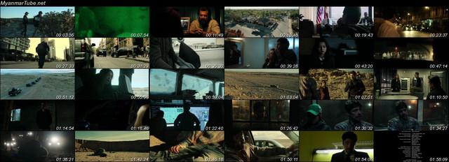 Sicario-Day-Of-The-Soldado-2018-Myanmar-Tube