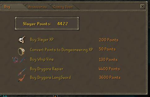 Farming-Slayer-Points.png