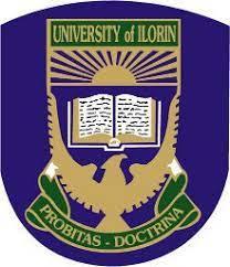 Ilorin