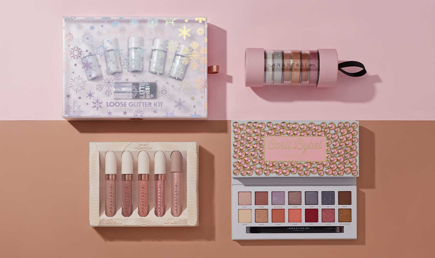 ABH-HOLIDAY-GIFT-GUIDE-1
