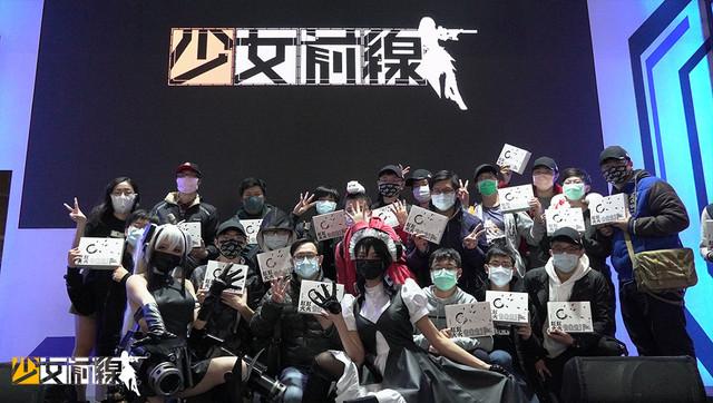 Topics tagged under ios on 紀由屋分享坊 017