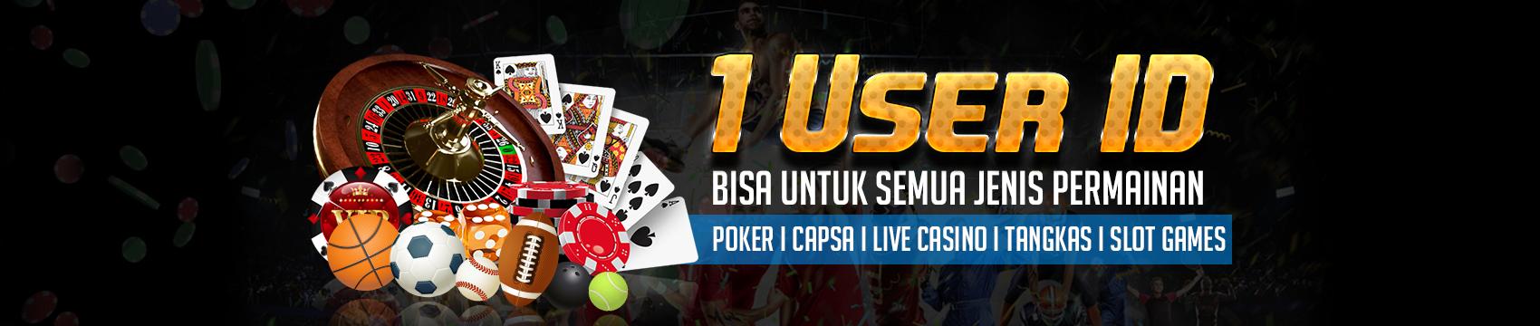 Wishbet88 Situs Judi Online Slot Online Casino Online