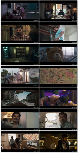 Teddy-2021-www-9kmovies-cool-Tamil-720p-HDRip-ESubs-1-4-GB-mkv-thumbs