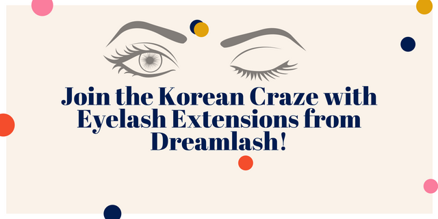 Join-the-Korean-Craze-with-Eyelash-Extensions-from-Dreamlash