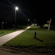 Tychowo-noc-4