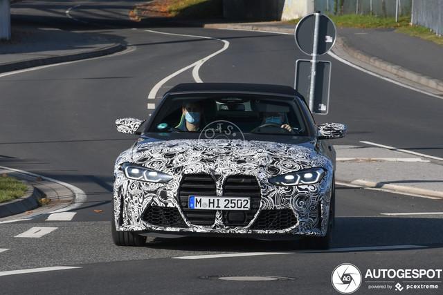 2020 - [BMW] M3/M4 - Page 23 E30-A23-E1-E713-42-D9-BEC0-6088-DA17258-B