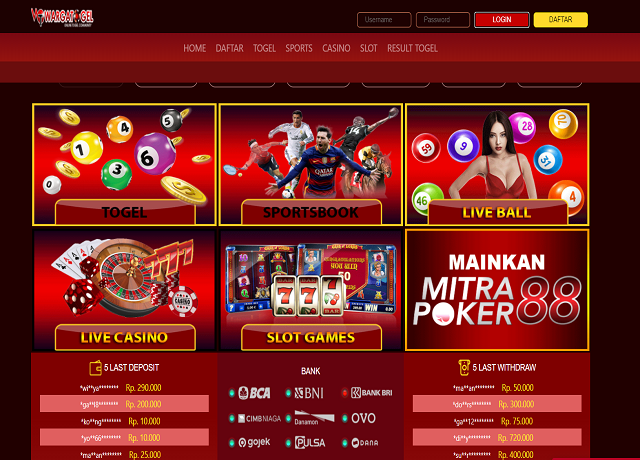 Comprehending Rate of Casino Poker Betting Online.png