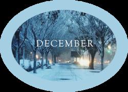 blue-december-calendaria-logo.png