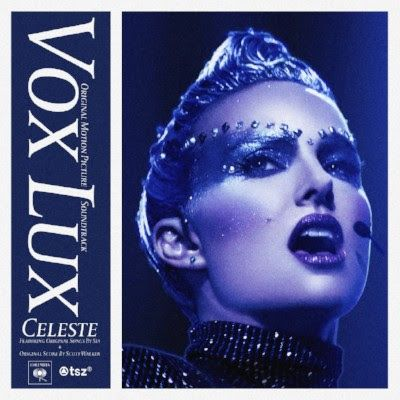 vox-lux-soundtrack.jpg