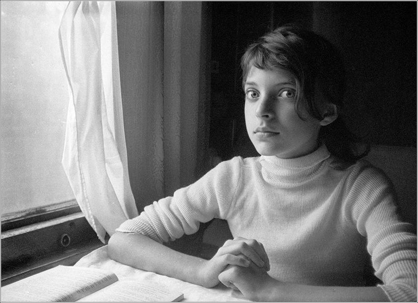 Фотограф Владимир Ролов  76