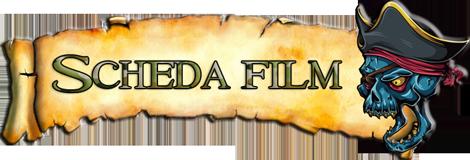 scheda-film.png