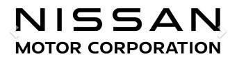 Nissan LEAF : Nouvelle Gamme 2021 Nissan-Motor-Corporation-1