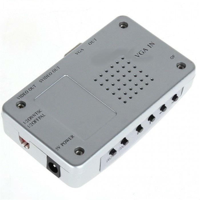 i.ibb.co/p1N048B/Adaptador-Conversor-INTEO-VS20-SV-VGA-para-S-v-deo-RCA-VGA-4.jpg