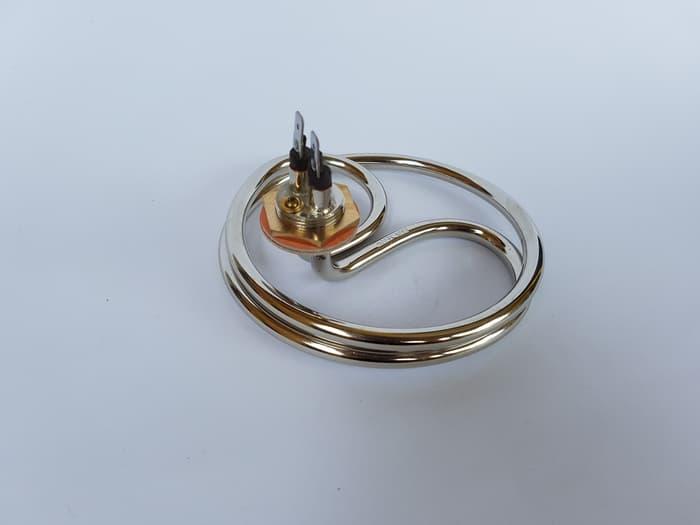 project-katara-build-log-4-water-heating-element