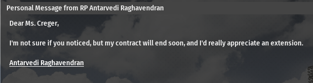 Raghavendran-1