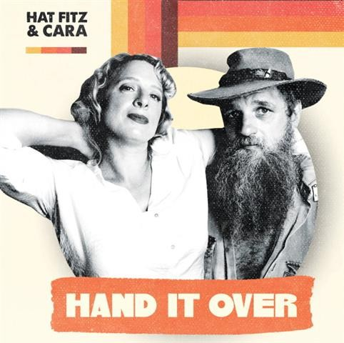 Hat-Fitz-Cara-Launch-New-Album-Hand-It-Over-Small