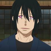 anime15751