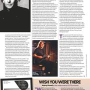 presse suite - Page 18 PF-Uncut-December-2019-85