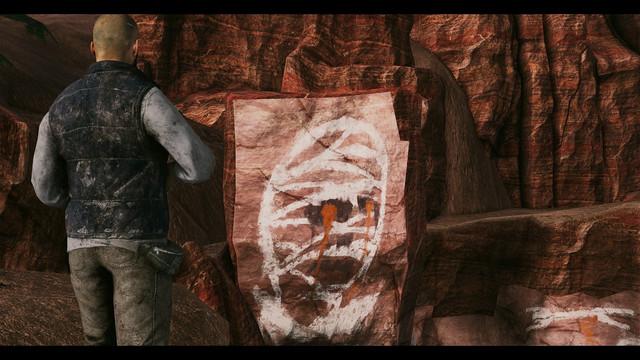 Fallout Screenshots XIV - Page 20 20200528230436-1
