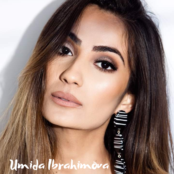 candidatas a miss universe great britain 2019. final: 13 july. - Página 2 20190508-154457-0000